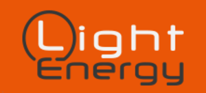 Light Energy